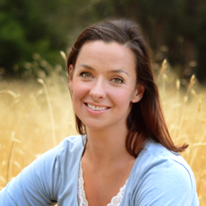 Amanda Moon Emotion Code Practitioner